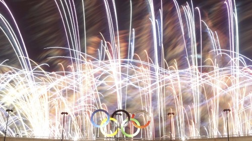 Months after the Olympics, Rio de Janeiro is broke