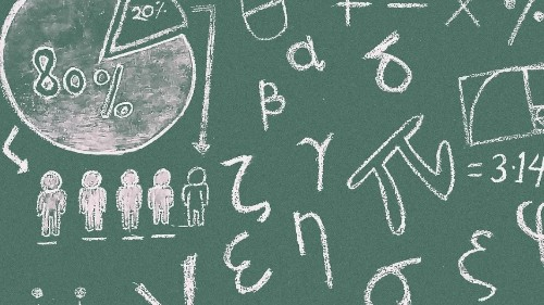 How much math should kids learn in school?