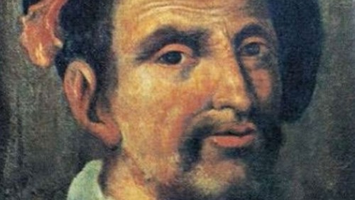 Christopher Columbus' son's universal library is newly rediscovered in this lost tome