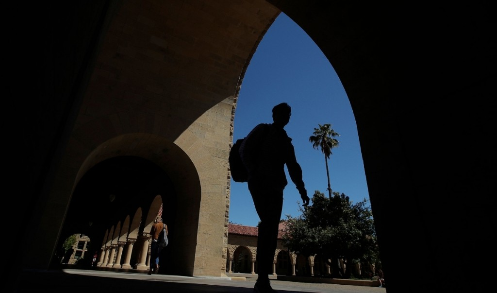Discussion: Mental health concerns for students of color heightened amid the coronavirus