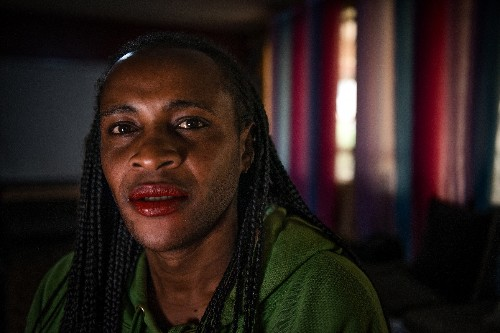 'Intersex' is counted in Kenya's census — but is this a victory?