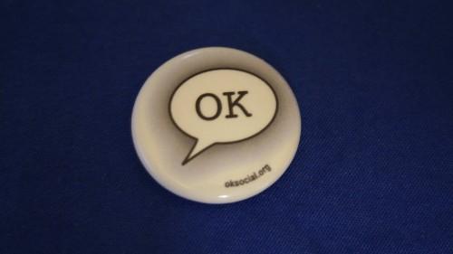 Curious Kids: Why do we say 'OK'?