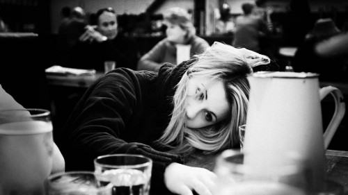 One woman's plan to take your creativity back from your phone — by making you bored