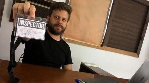 Cuban artists challenge government at biennial arts festival