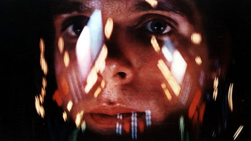 American Icons: '2001: A Space Odyssey' — Part Two