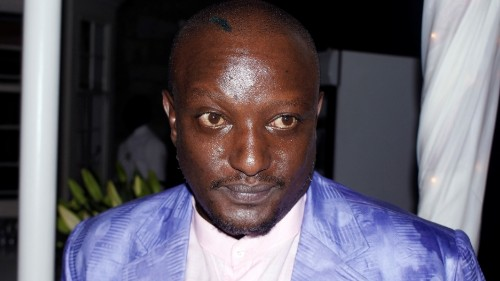 The world mourns Binyavanga Wainaina: Kenyan literary legend, visionary and LGBTQ activist