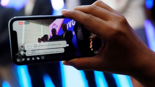Australia's new rapid-removal law for violent videos may be a 'knee-jerk' reaction