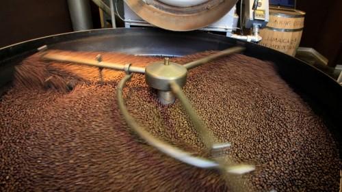 Is coffee essential? Switzerland says no.