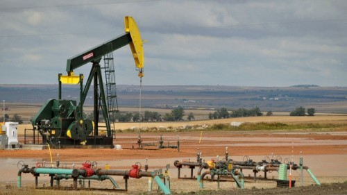 Fracking went on trial and a Texas family beat the industry