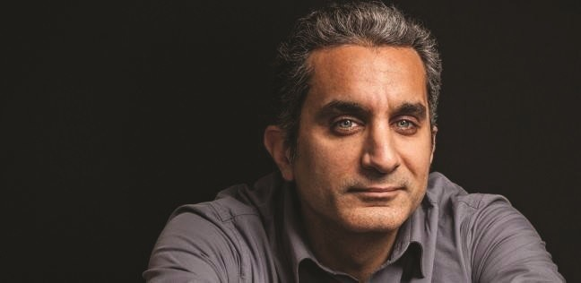 Egyptian satirist Bassem Youssef is now living in exile in the United States. In Egypt, the surgeon-turned comedian hosted the hugely popular satirical news program, Al-Bernameg, from 2011 to 2014. The program dared to mock Egyptian society and politics a