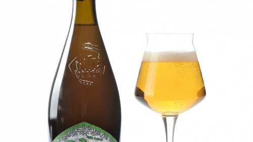 Five Italian microbrews you need to try now
