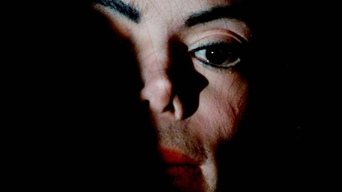 How do you show a Michael Jackson exhibit after the 'Neverland' doc? Curate a new conversation.