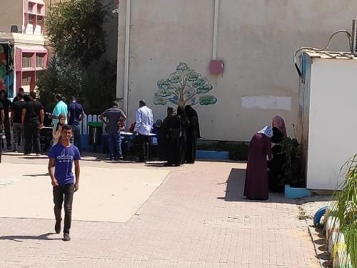 Jewish and Arab women unite to defy Bedouin voter suppression in Israeli election