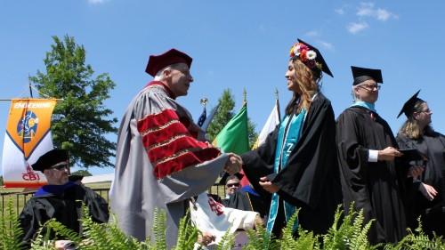 How private donors are making college dreams a reality for undocumented immigrants