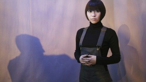 Utada Hikaru upended the Japanese music scene like no one before — or since