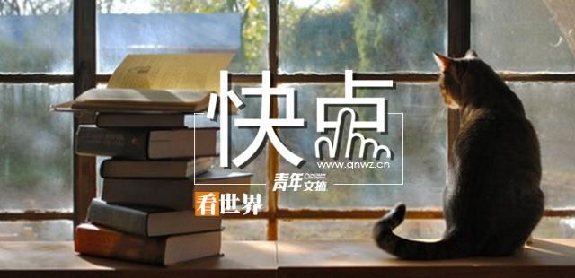 t - Magazine cover