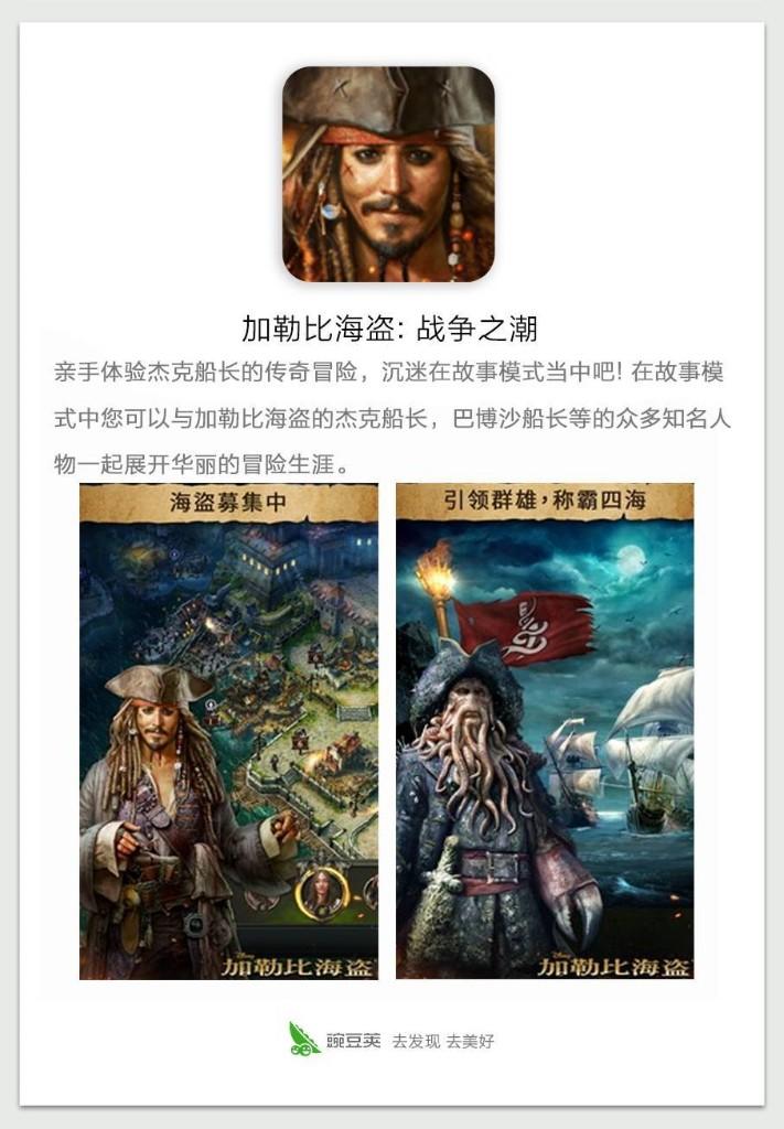 超多游戏集 - Magazine cover