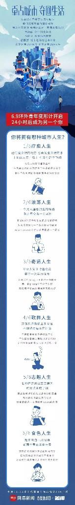 闲 - Magazine cover