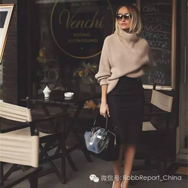 衣服 - Magazine cover