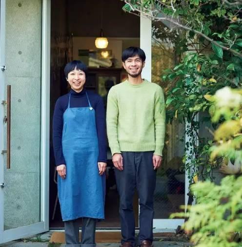 木家具 - Magazine cover