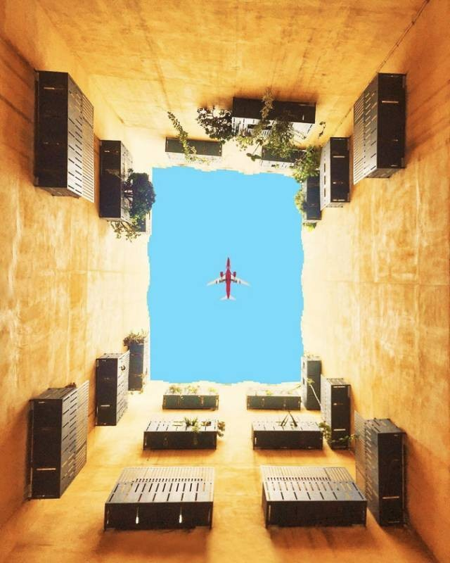 11 - Magazine cover