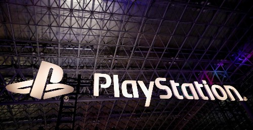 What Sony's PlayStation 5 says about the future of gaming