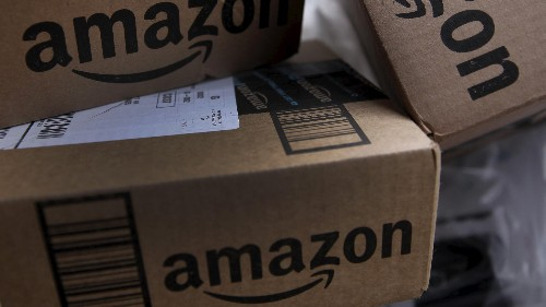 Amazon is developing a 3D modeling system to solve online clothes shopping's biggest problem
