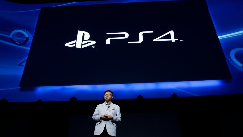 The Sony vs. Microsoft price war is a side-show to the death of console gaming itself