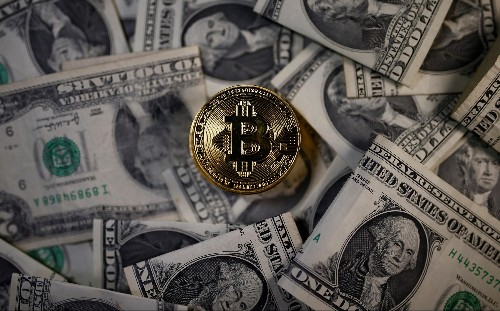 Quadriga's founders death exposes a huge flaw in cryptocurrency