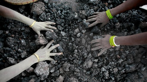 G20 countries spent $47 billion propping up coal power plants