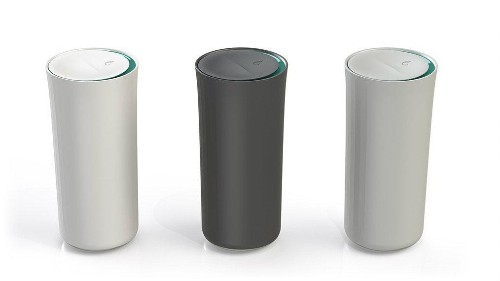"Crowdfunding's latest dud: The ""smart cup"" that knows what you're drinking"