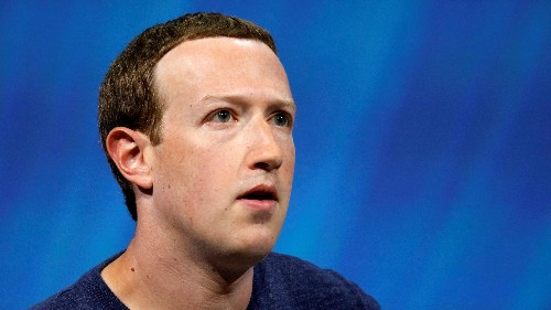 17 questions about Mark Zuckerberg's new privacy-focused Facebook