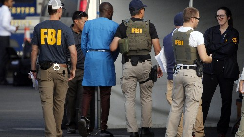 The FBI's Nigerian email scam ring bust shows how the billion-dollar global fraud has evolved