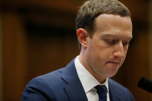 "Facebook, Tesla and Uber broke ""Move fast and break things"""