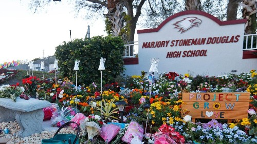 Parkland community grieving after two apparent deaths by suicide