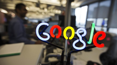 Why the future of Facebook and Google depend on academia