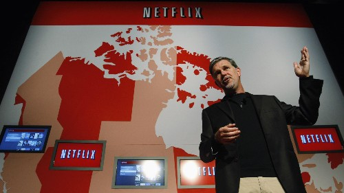Why 2014 is a make-or-break year for Netflix—seriously this time