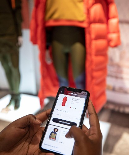 The 21 biggest retail trends to look out for in 2019