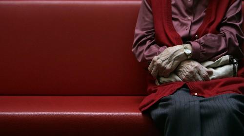 Alzheimer's research has a diversity problem