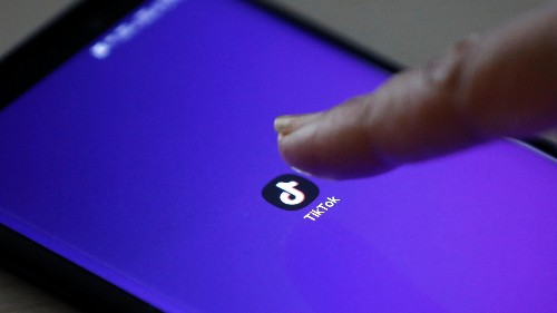 China's TikTok taps former US lawmakers to advise on content moderation policies