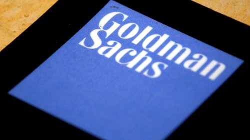 Inside Goldman Sachs' Principal Strategic Investments Group