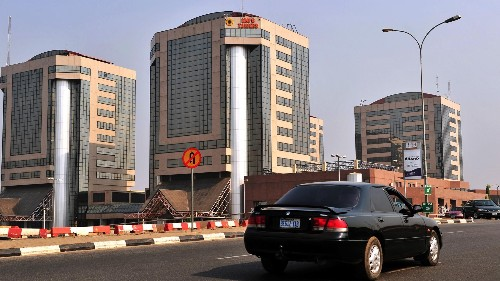 Nigeria's reform of its state oil company will be cosmetic without cutting corrupt ties