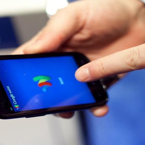 Google Wallet is shutting down its debit card
