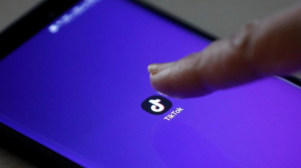 Teens on TikTok have no clue they're perpetuating racist stereotypes