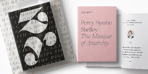 The graceful restoration of a 200-year-old serif typeface shows the problem with digital fonts