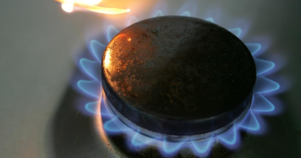 Why experts are sounding the alarm about the hidden dangers of gas stoves