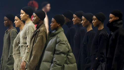 America's obsession with multiracial beauty reveals our ongoing bias against blackness