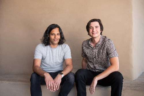 It's about time: Robinhood is entering the UK