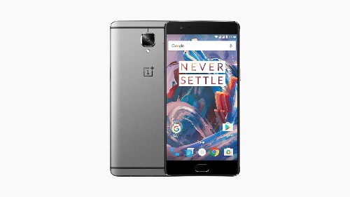 The OnePlus 3 proves there's no reason why smartphones should cost so much