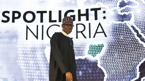 Nigeria will get its economy back on track in 2017 if it makes politically risky reforms